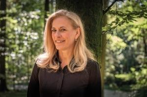 Sabine Schafleitner